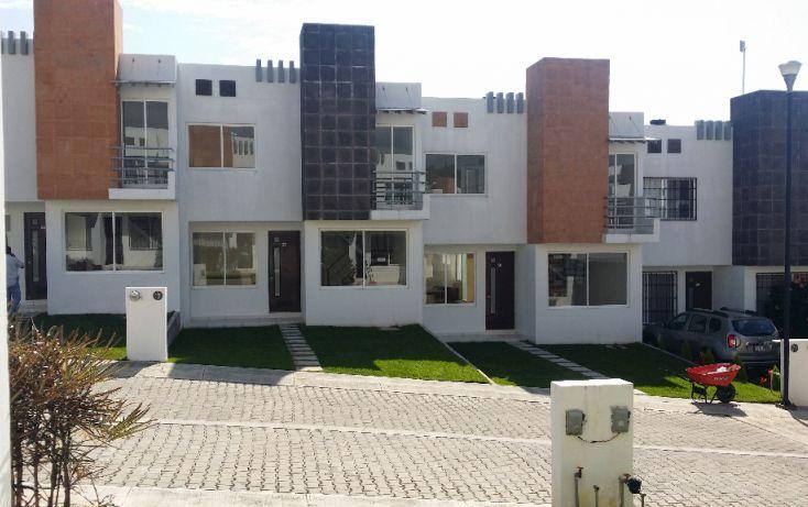 Foto de casa en condominio en venta en, lomas de zompantle, cuernavaca, morelos, 1475939 no 13