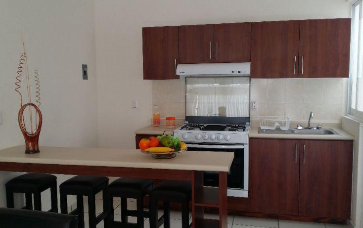 Foto de casa en condominio en venta en, lomas de zompantle, cuernavaca, morelos, 1475939 no 14