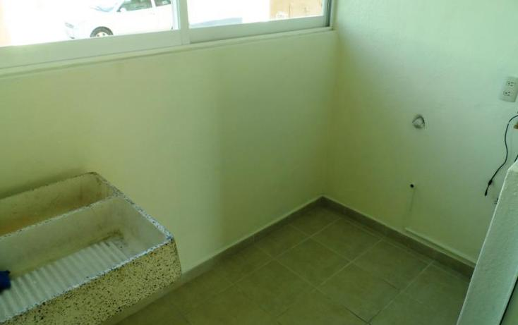 Foto de casa en venta en  , lomas de zompantle, cuernavaca, morelos, 1482865 No. 04