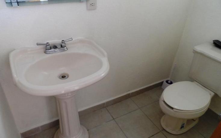 Foto de casa en venta en  , lomas de zompantle, cuernavaca, morelos, 1482865 No. 06