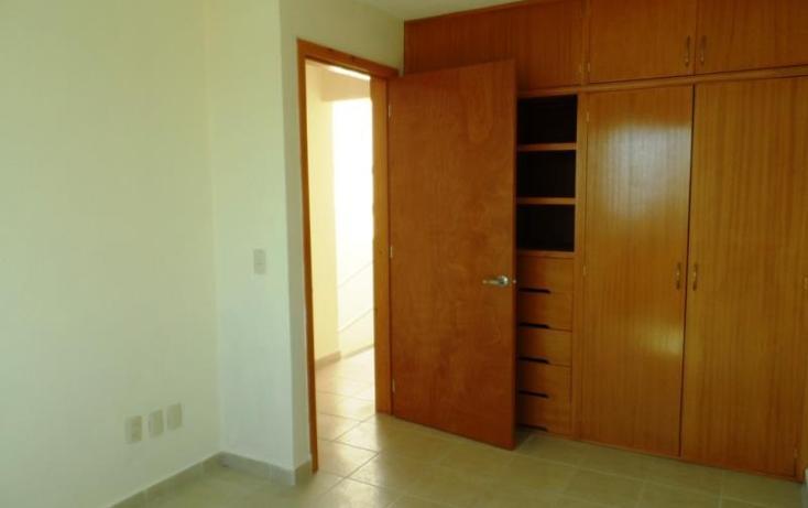 Foto de casa en venta en  , lomas de zompantle, cuernavaca, morelos, 1482865 No. 07