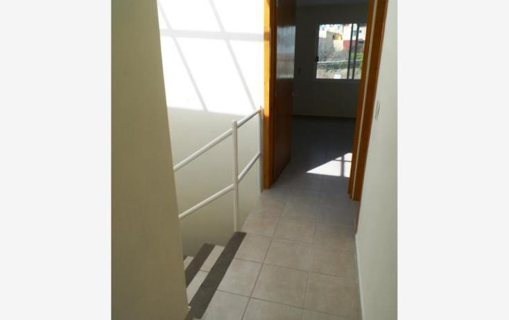 Foto de casa en venta en  , lomas de zompantle, cuernavaca, morelos, 1482865 No. 08