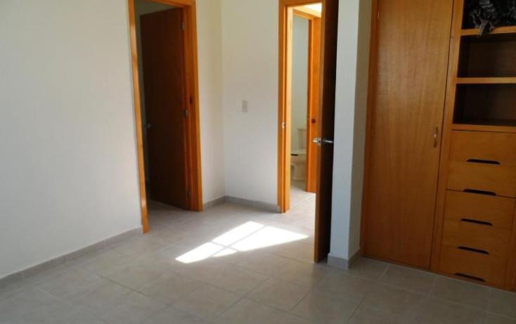 Foto de casa en venta en  , lomas de zompantle, cuernavaca, morelos, 1482865 No. 10