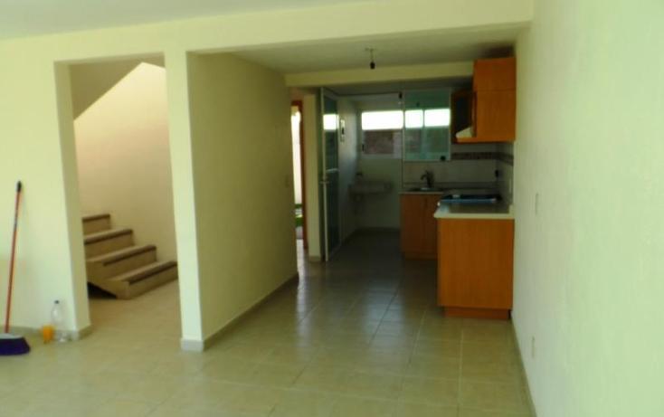 Foto de casa en venta en  , lomas de zompantle, cuernavaca, morelos, 1482865 No. 14