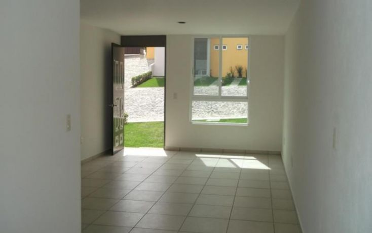 Foto de casa en venta en, lomas de zompantle, cuernavaca, morelos, 1483203 no 02