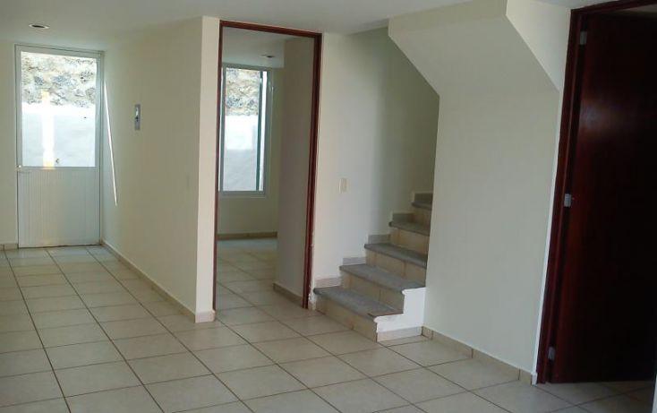 Foto de casa en venta en, lomas de zompantle, cuernavaca, morelos, 1483203 no 03