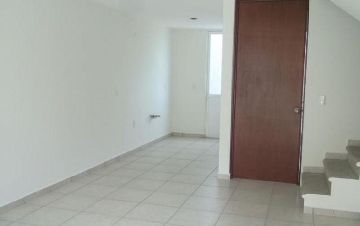 Foto de casa en venta en, lomas de zompantle, cuernavaca, morelos, 1483203 no 04