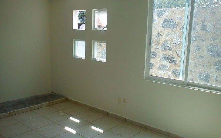 Foto de casa en venta en, lomas de zompantle, cuernavaca, morelos, 1483203 no 06