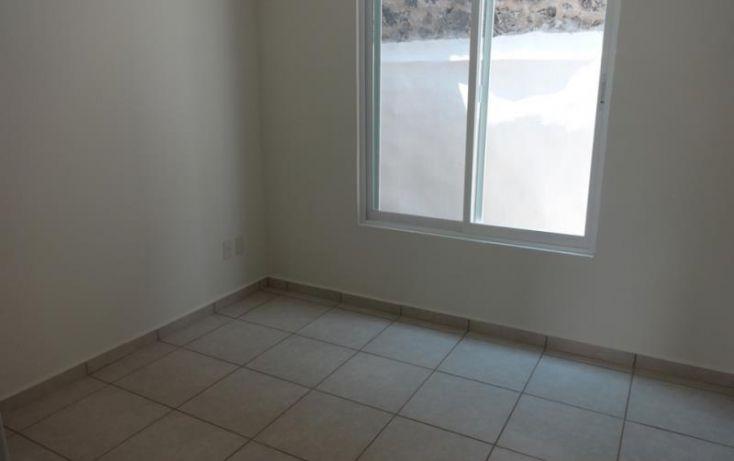 Foto de casa en venta en, lomas de zompantle, cuernavaca, morelos, 1483203 no 07