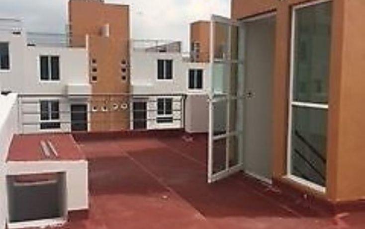 Foto de casa en venta en, lomas de zompantle, cuernavaca, morelos, 1483203 no 09
