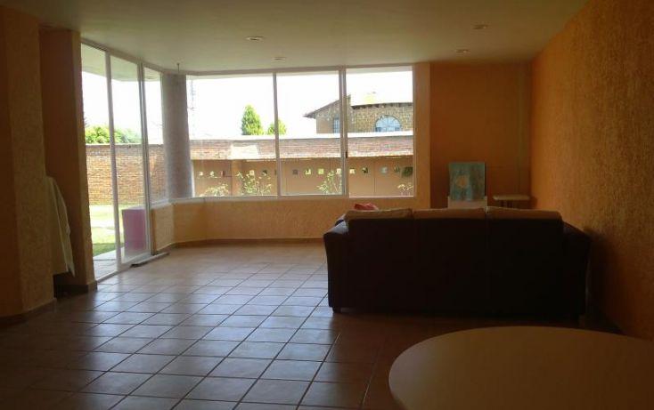 Foto de casa en venta en, lomas de zompantle, cuernavaca, morelos, 1527414 no 04