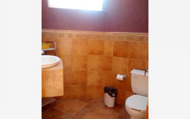 Foto de casa en venta en, lomas de zompantle, cuernavaca, morelos, 1527414 no 05