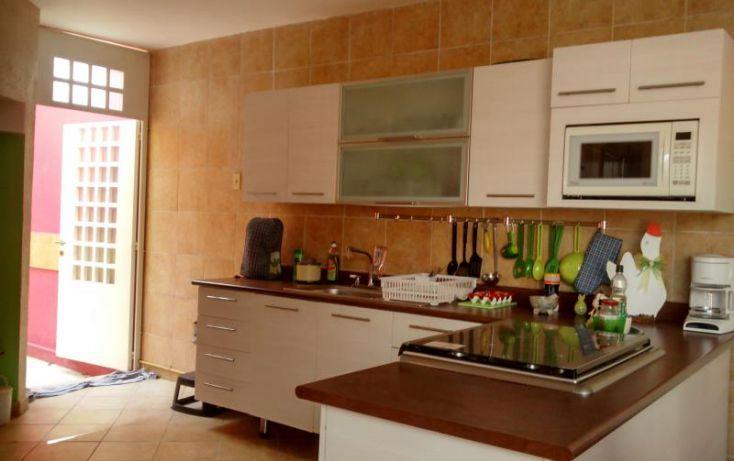 Foto de casa en venta en, lomas de zompantle, cuernavaca, morelos, 1527414 no 07