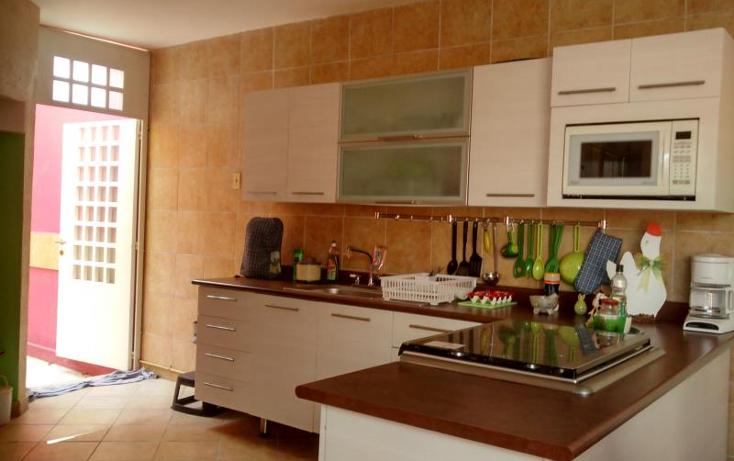 Foto de casa en venta en  , lomas de zompantle, cuernavaca, morelos, 1527414 No. 07