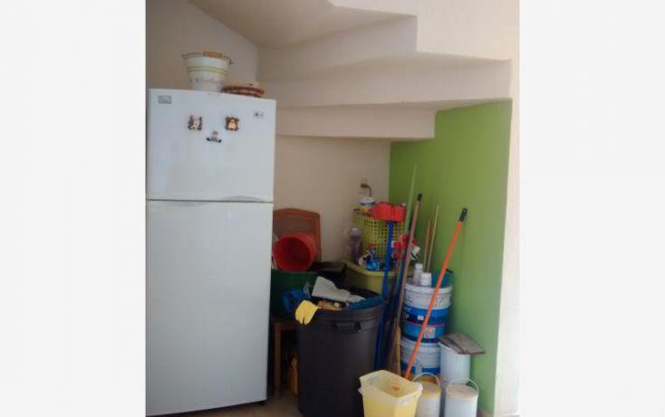 Foto de casa en venta en, lomas de zompantle, cuernavaca, morelos, 1527414 no 09