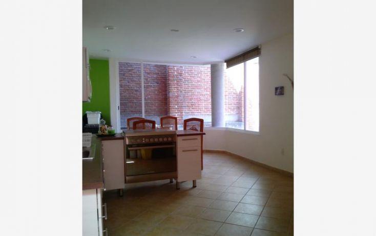 Foto de casa en venta en, lomas de zompantle, cuernavaca, morelos, 1527414 no 10