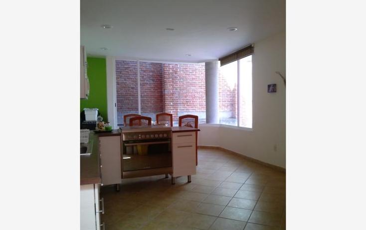 Foto de casa en venta en  , lomas de zompantle, cuernavaca, morelos, 1527414 No. 10