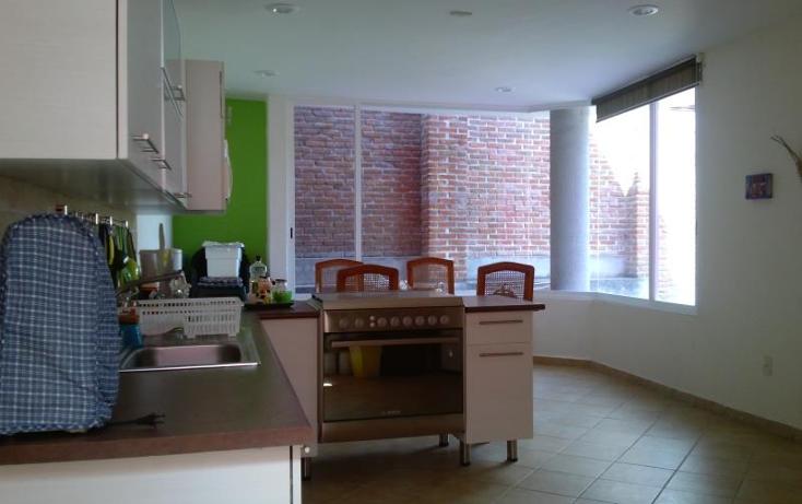 Foto de casa en venta en  , lomas de zompantle, cuernavaca, morelos, 1527414 No. 11