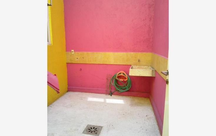 Foto de casa en venta en  , lomas de zompantle, cuernavaca, morelos, 1527414 No. 12