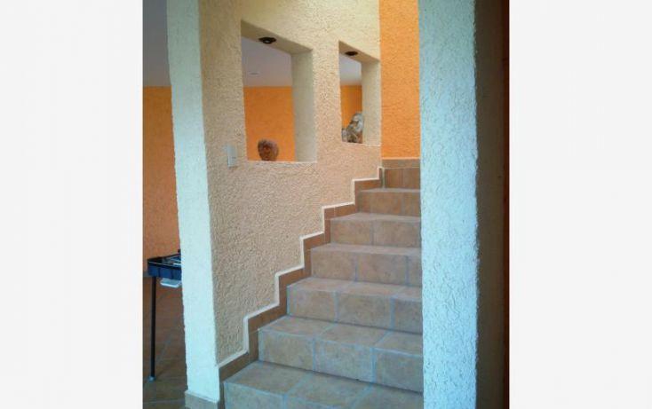 Foto de casa en venta en, lomas de zompantle, cuernavaca, morelos, 1527414 no 13