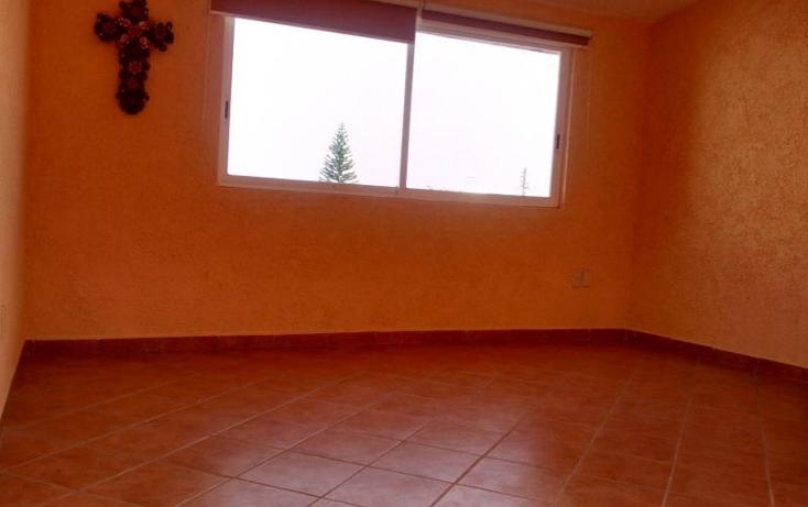 Foto de casa en venta en  , lomas de zompantle, cuernavaca, morelos, 1527414 No. 15