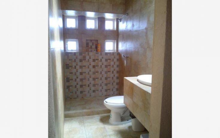 Foto de casa en venta en, lomas de zompantle, cuernavaca, morelos, 1527414 no 17