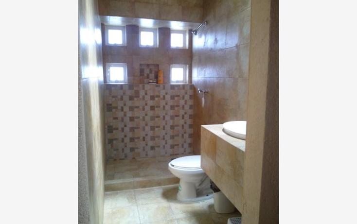 Foto de casa en venta en  , lomas de zompantle, cuernavaca, morelos, 1527414 No. 17