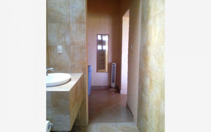 Foto de casa en venta en, lomas de zompantle, cuernavaca, morelos, 1527414 no 18