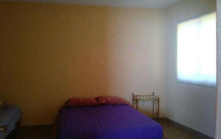 Foto de casa en venta en  , lomas de zompantle, cuernavaca, morelos, 1527414 No. 19