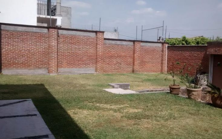 Foto de casa en venta en, lomas de zompantle, cuernavaca, morelos, 1527414 no 24