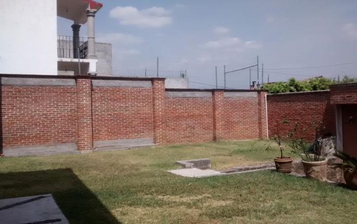 Foto de casa en venta en, lomas de zompantle, cuernavaca, morelos, 1527414 no 25