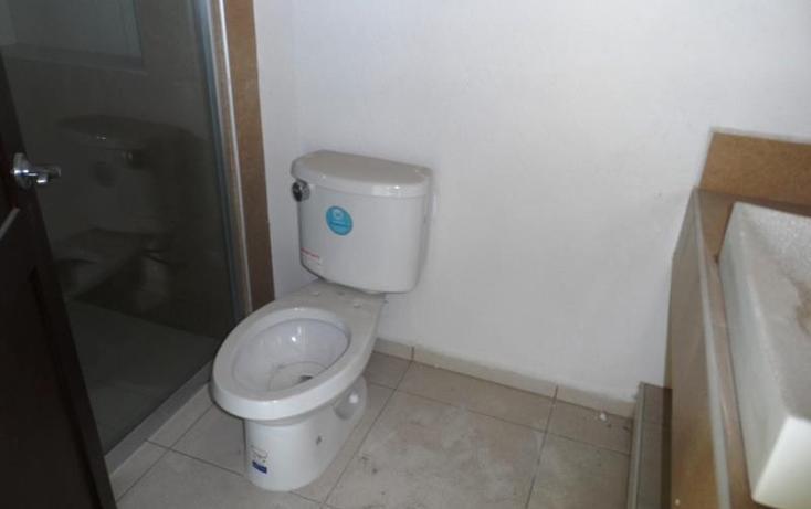Foto de casa en venta en  , lomas de zompantle, cuernavaca, morelos, 1530050 No. 05