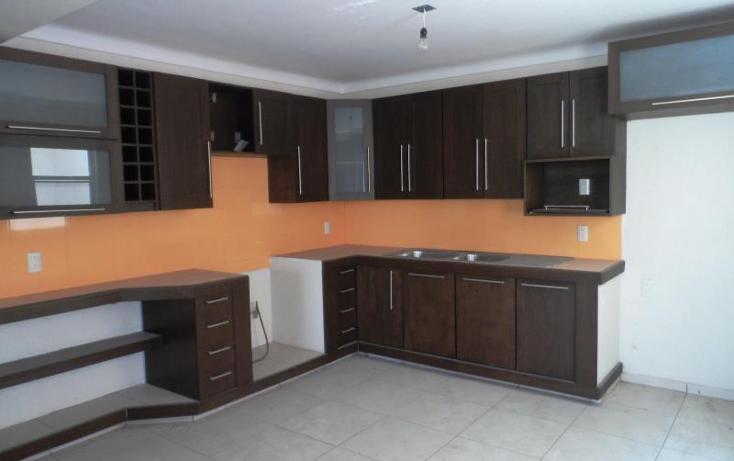 Foto de casa en venta en  , lomas de zompantle, cuernavaca, morelos, 1530050 No. 11