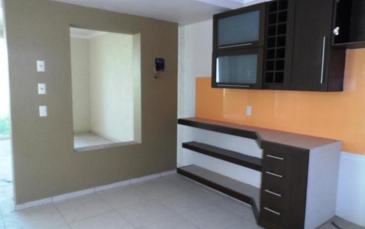 Foto de casa en venta en  , lomas de zompantle, cuernavaca, morelos, 1530050 No. 12