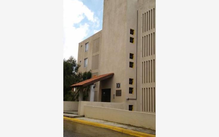 Foto de departamento en venta en  , lomas de zompantle, cuernavaca, morelos, 1536756 No. 01