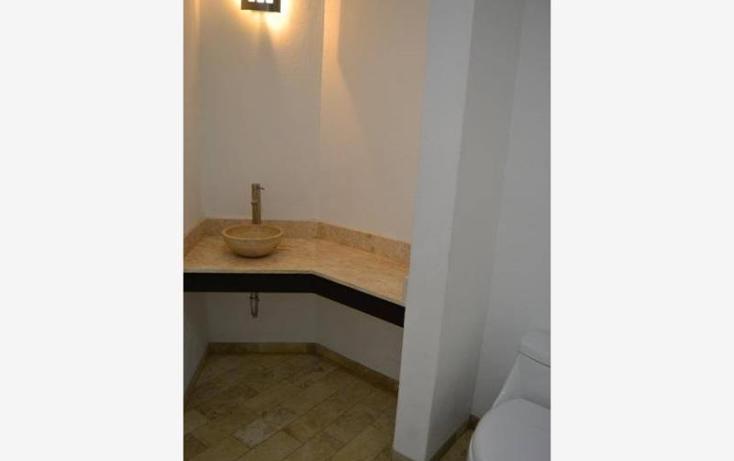 Foto de casa en venta en  , lomas de zompantle, cuernavaca, morelos, 1539020 No. 02