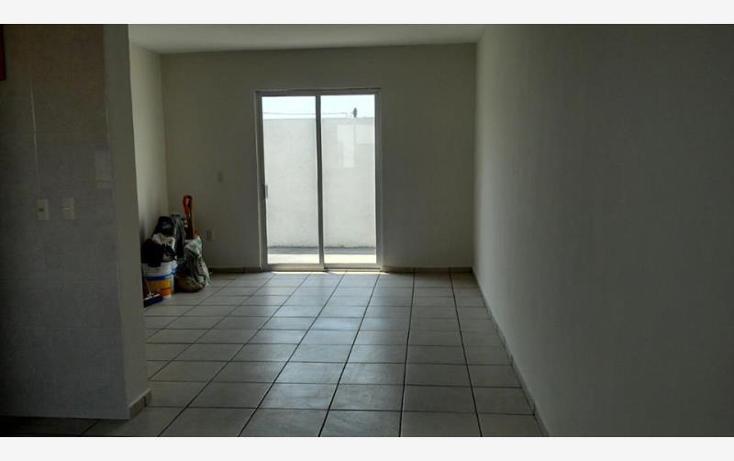 Foto de casa en venta en  , lomas de zompantle, cuernavaca, morelos, 1539020 No. 05