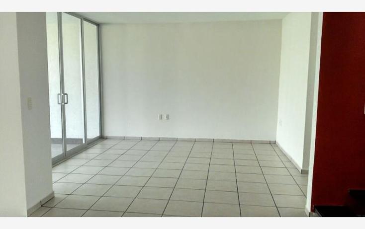 Foto de casa en venta en  , lomas de zompantle, cuernavaca, morelos, 1539020 No. 07