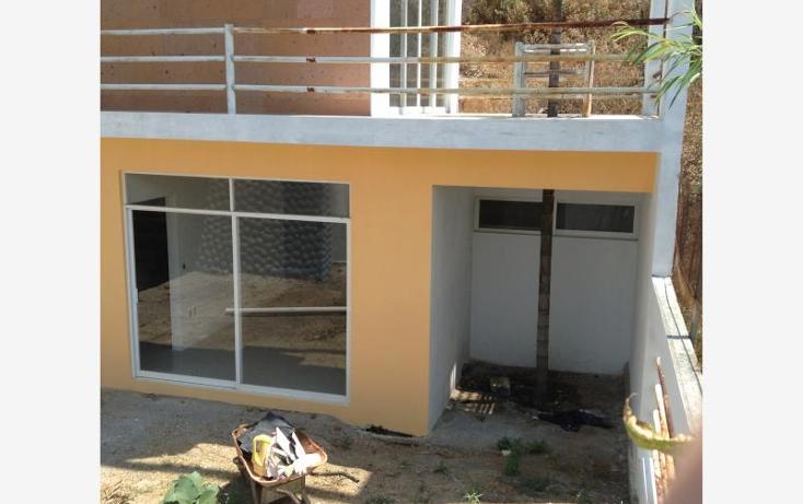 Foto de casa en venta en  , lomas de zompantle, cuernavaca, morelos, 1539736 No. 03