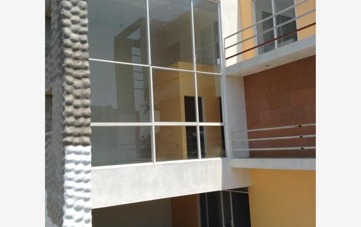 Foto de casa en venta en  , lomas de zompantle, cuernavaca, morelos, 1539736 No. 04