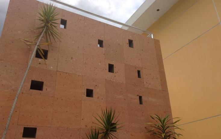 Foto de casa en venta en, lomas de zompantle, cuernavaca, morelos, 1539736 no 05