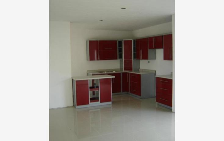 Foto de casa en venta en  , lomas de zompantle, cuernavaca, morelos, 1539736 No. 08