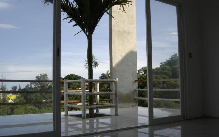 Foto de casa en venta en  , lomas de zompantle, cuernavaca, morelos, 1539736 No. 09