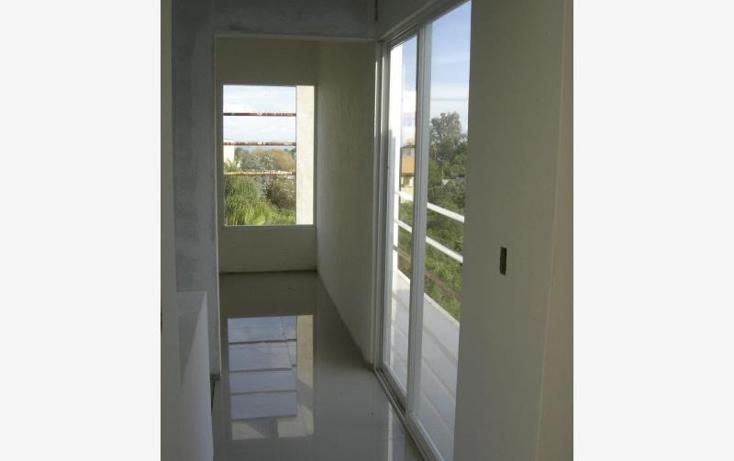 Foto de casa en venta en  , lomas de zompantle, cuernavaca, morelos, 1539736 No. 10
