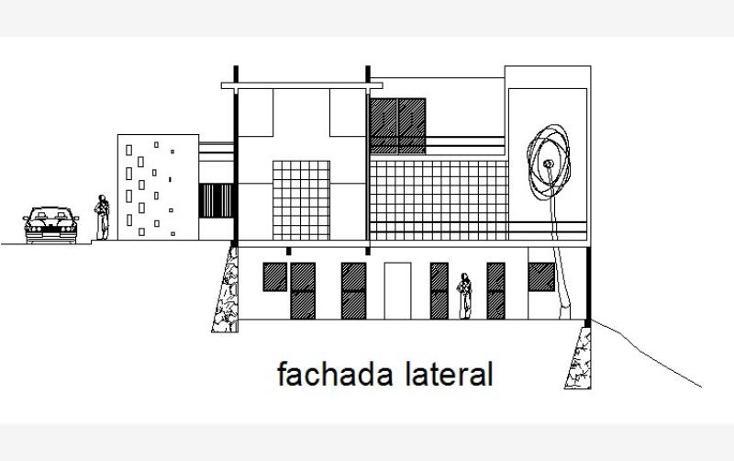 Foto de casa en venta en  , lomas de zompantle, cuernavaca, morelos, 1539736 No. 11