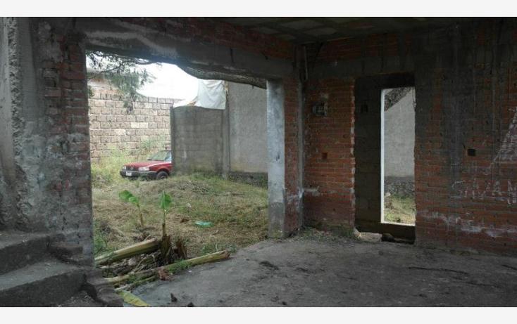 Foto de casa en venta en  , lomas de zompantle, cuernavaca, morelos, 1540062 No. 02