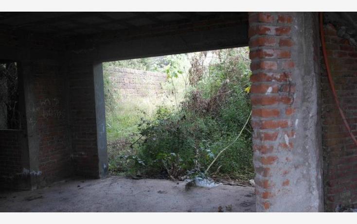 Foto de casa en venta en  , lomas de zompantle, cuernavaca, morelos, 1540062 No. 03