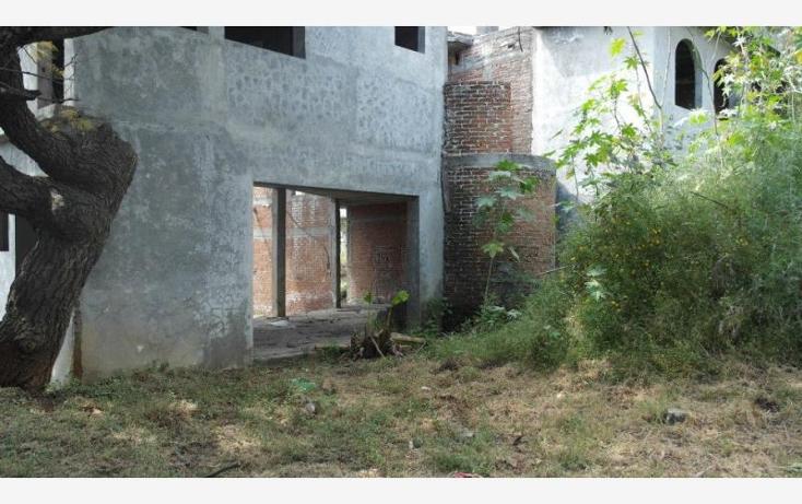 Foto de casa en venta en  , lomas de zompantle, cuernavaca, morelos, 1540062 No. 05