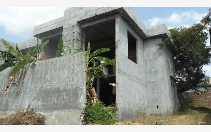 Foto de casa en venta en  , lomas de zompantle, cuernavaca, morelos, 1540062 No. 06