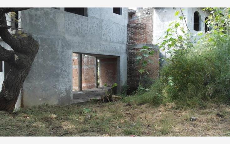 Foto de casa en venta en  , lomas de zompantle, cuernavaca, morelos, 1540062 No. 10